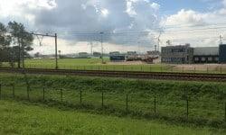 Alleen-Groen-NL-Projecten-6